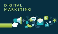 Digital Marketing simple A Step-by-Step Guide http://bit.ly/2h8dvwC