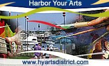 The HyArts district is bustling with creativity and history! Pearl Street-where art is cultured! Artist shanties at Hyannis Harbor! Over 40 restaurants and plenty of shopping opportunities! Vacation Planner, Cape Cod, Concerts, The Locals, Museums, Travel Guide, Galleries, Theater, Restaurants