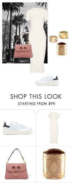 Adidas wmns nmd r1, blanca rosa pink EUR 36 38 23 us 5 7