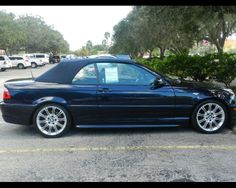 2005 BMW 3-SERIES 330CI CONVERTIBLE EASY FINANCING FOR ALL CREDIT, http://www.localautosonline.com/used-2005-bmw-3-series-convertible-330ci-for-sale-sarasota-florida_vid_501311.html