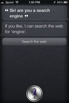 "Piper Jaffray ""Street Test"" Of Google vs. Siri Misses The Point"