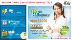 Cash loans plettenberg bay image 7
