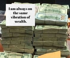 A photo edited with PicMonkey Photo Editing Tools, Money Quotes, Design Thinking, Photo Editor, Make Money Online, It Works, Graphic Design, Affirmations, Quotes About Money