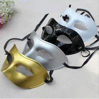 Wholesale Party Masks in Festive & Party Supplies - Buy Cheap Party Masks from Party Masks Wholesalers | DHgate.com