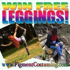 Want to #win?! Find the original post of this pic on my profile to enter! #Giveaway ends 7/31! . . . #leggings #yogaleggings #steampunk #steampunkleggings #doctorwho #whovian #fandom #geekchic #mermaid #mermaiding #mermaidleggings #cosplay #cosplayleggings #freebie #contest #freestuff #giveaways #steampunkcosplay #steampunkfashion #cosplaygirl