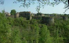 Château de Montcornet 08