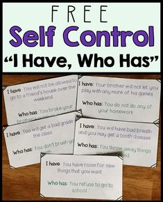 Decisions And Consequences Activities For Kids Teachers Pay Teachers