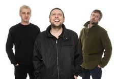 Happy Mondays | Famous Band