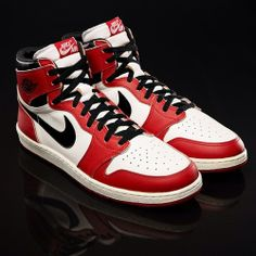 Most Expensive Basketball Shoes of All Time - MyBasketballShoes ...