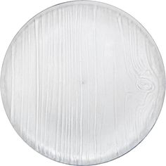 Madhouse By Michael Aram Melamine Translucent Twig Dinner Plate Color: Clear Disposable Wedding Plates, Disposable Plastic Plates, Plastic Ware, Party Plates, Dinner Plates, Plastic Dinnerware, Birthday Plate, Coordinating Colors, Organic Shapes