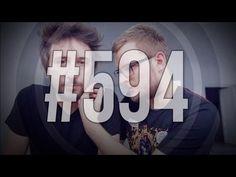 Lekko Stronniczy #594