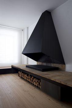 https://minimalissimo.com/gn-apartment/