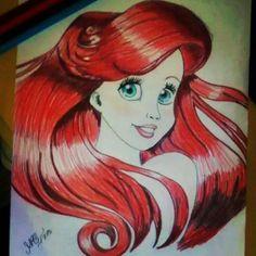 Drawing ..Desenho..Art