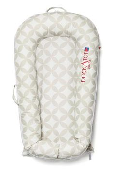 Dockatot 0-8 Months Deluxe Dock Cover Celestial Blue Reliable Performance Baby Gear