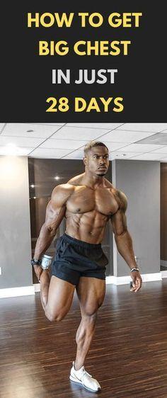 Weight Training For Men Bodybuilding Chest Workouts 58 Ideas Weight Training Programs, Weight Training Workouts, Workout Programs, Training Tips, Gym Chest Workout, Chest Workouts, Gym Workouts For Men, Chest Exercises, Bodybuilding Chest Workout