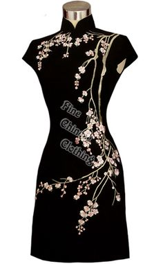 1000 Images About Chinese Dress For KampW Wedding On