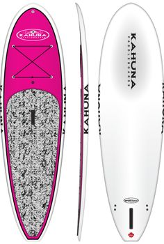 PINK SUP Board