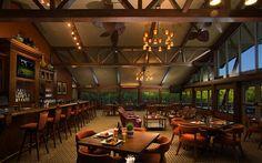 Evanston Golf Club Skokie Il Interior Design By Mary