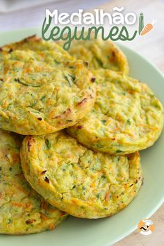 Healthy Chicken Recipes, Vegetable Recipes, Healthy Dinner Recipes, Vegetarian Recipes, Food Goals, Quiches, Food Porn, Food And Drink, Healthy Eating