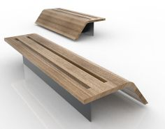 design-public-benches-wood-metal-56224-2148175.jpg (976×768)