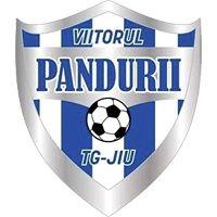 Soccer, Football, Logos, Badges, Sports, Google, Shopping, World, Coat Of Arms