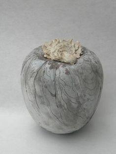 Image result for kirsten holm ceramic