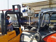 kamionski prevoz poljoprivrednih mašina i oprema #utovarkamion #istovarkamion #prevozkamionom #kamionskiprevoz #truck #trucks #transportation #beograd #srbija