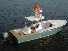 boat consoles - www. Boat Console, Center Console Boats, Fish Tower, Consoles, Sport Fishing Boats, Bass Fishing, Build Your Own Boat, Boat Interior, Boat Stuff