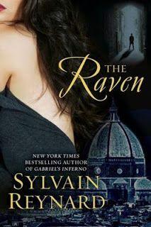 The Raven - Noches en Florencia (English) #01 - Sylvain Reynard Read more: http://devonshy1.blogspot.com/2016_03_01_archive.html#ixzz4OC7XrN68