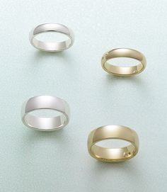 athena wedding bands jamesavery - James Avery Wedding Rings