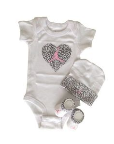 Nike Jordan Infant New Born Baby Layette Set 0-6 Months and Cellphone Anti-dust Plug, http://www.amazon.com/dp/B00CYSKY8E/ref=cm_sw_r_pi_awd_aGmwsb0WJDK25