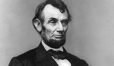 10 Presidents' Day #Leadership Lessons