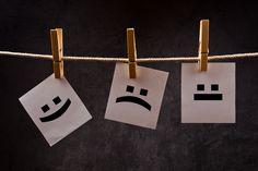 How Emojis Are Used Around the World