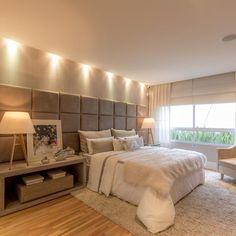 Cabeceiras de cama - Cabeceiras de Placas - cabeceira de cama em placas