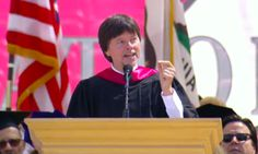 Ken Burns May Have Given The Best Donald Trump Takedown Yet