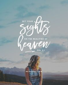 How do we sit with joy and pain? How do we deal with the heavy and the light?…