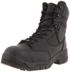 583dba780ea 19 Best For Him images | T shirts, Boots, Cross training shoes