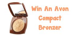 Bronzed, beautiful Avon skin is 1 click away. Enter to win A compact Bronzer, courtesy of Woman & Home, hurry this contests ends today. Bronzer, Avon, Compact, Competition, Makeup, Make Up, Makeup Application, Beauty Makeup, Diy Makeup