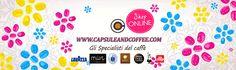 scriviti alla nostra newsletter su   www.capsuleandcoffee.com  per essere sempre aggiornato sulle ultime novità  #capsuleandcoffee #mustespresso