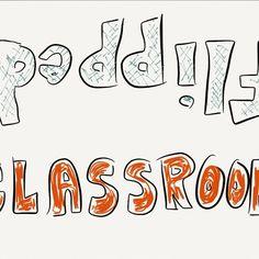 Introducción, beneficios y eficacia en el aula de Flipped Classroom.  Sandra Garrido Sevilla (Grupo J)