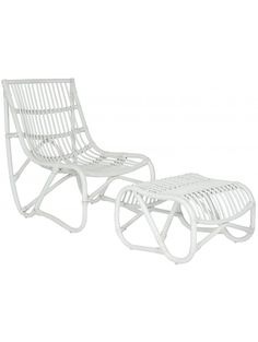 Laudine Lounge Chair