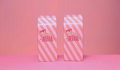 Crayon Pop's unit Strawberry Milk achieved a million view  > http://www.kpop-map.com/?v=1VQ-OJ3vCn0  #crayonpop #strawberry #milk #strawberrymilk #subunit #barbarbar #ok #pink #pinkholic #kpopmap #kpopalbum