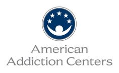 Drug and Alcohol Treatment Centers - American Addiction Centers More