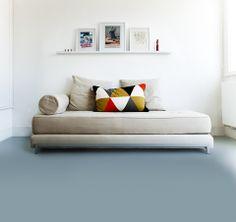 slate effect tile rubber flooring colours u fit rubber flooring