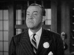Happyotter: MY FAVORITE WIFE (1940)