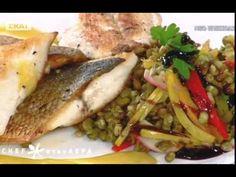 Chef στον αέρα   Κοχύλια γεμιστά με τυρί - 05/05/2015 Meat, Chicken, Youtube, Food, Meals, Yemek, Youtubers, Buffalo Chicken, Youtube Movies