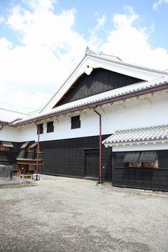 Kumamoto Castle Kumamoto Castle, Japanese Castle, Japanese Architecture, Garden, Outdoor Decor, Garten, Gardening, Outdoor, Home Landscaping