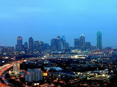 Dallas TX USA city lights,city wallpapers of Dallas Texas USA, free HD city wallpaper for your desktop background. Dallas, Texas Vacation Spots, Places To Travel, Places To Visit, Travel Destinations, Dallas Hotels, Dallas Skyline, Dallas City, Usa