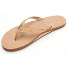 f14f066300e7 hahahha Single Layer Premier Leather with Arch Support and a Narrow Strap  Expresso