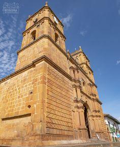 Louvre, Building, Travel, Barichara, Colombia, Viajes, Places, Pictures, Buildings